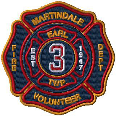 ff-patch-1
