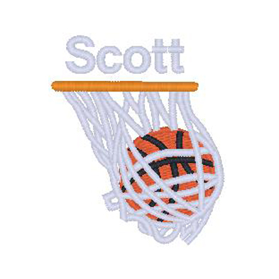 sport-6